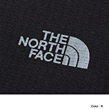 [THE NORTH FACE(ザ・ノース・フェイス)]カットソー ロングスリーブホットジップアップ メンズ