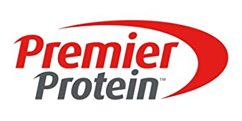 premier protein, barras de proteina, barritas altas en proteina, barritas sin azucar