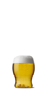 beer beer glass pint plastic cup cups set mug glasses ipa can novelty reusable guinness disposable