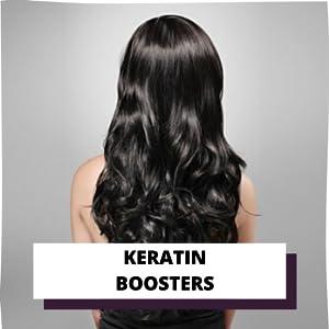 Best onion oil for hair, hair oil for growth, hair growth oil, onion hair oil, hair growth oil