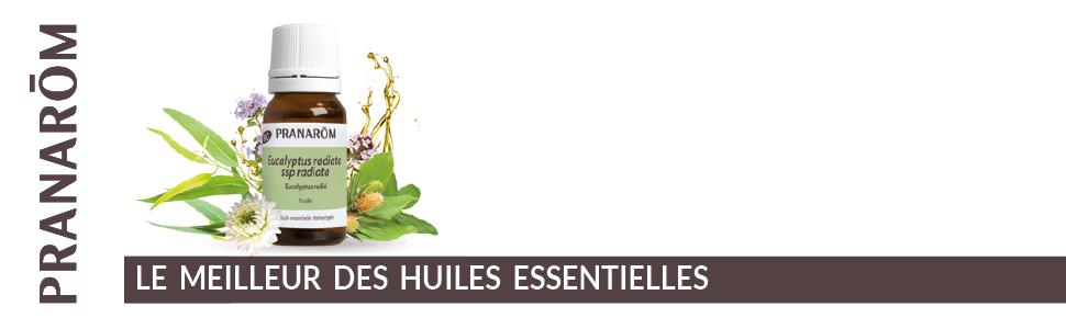 huile essentielle, pure, naturelle, non dénaturée, contrôlée, label HECT