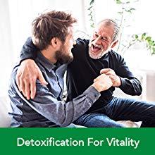 Nac antioxidant, Nac benefits, Nac liver, Nac liver support,