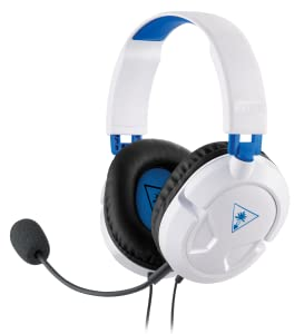 ps4 consoles,ps4 headphones,chat headset,blue headset,headset for playstation,ps4
