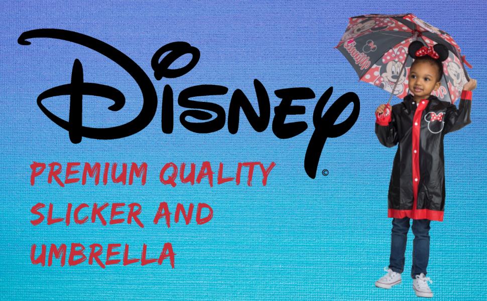 Rainwear Kids umbrella Girl umbrella toddler umbrella Umbrella for kids paraguas niña