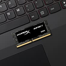 2933 ddr4, ddr4 laptop ram, 16gb ddr4 sodimm, 16gb ddr4 laptop, 16gb 2400mhz ddr4 laptop, 26663mhz