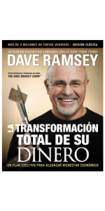 Dave Ramsey, Total Money Makeover