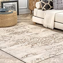 area rug,rug,area rugs