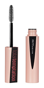 Maybelline Total Temptation