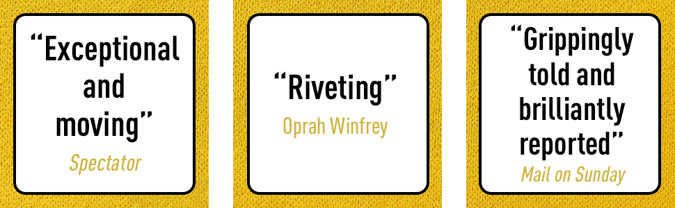A Beautiful Mind, Dare Me, New York Times bestseller, Oprah's book club, Oprah Winfrey, Spectator