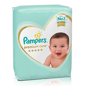 pampers baby care diapers premium newborn best choice