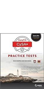 CySA+, CySA+ practice, CySA+ exam, CySA+ certification
