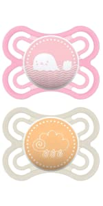 orthodontic pacifier soother pacifier pacifiers for babies teething pacifier silicone pacifier binky