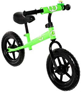 Vilano Childrens Balance Bike