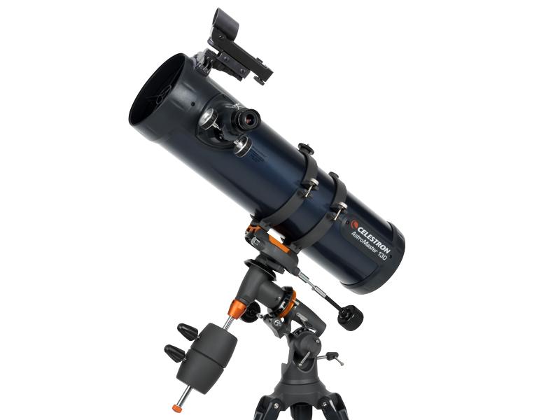 Teleskop express gso mm f newtonian telescope ota