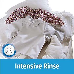 samsung washing machine, lg washing machine 7kg front load, samsung washing machine 7kg