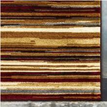 area rugs, rug, rugs, bathroom rugs, rugs for living room, area rug, rugs for bedroom, runner rug