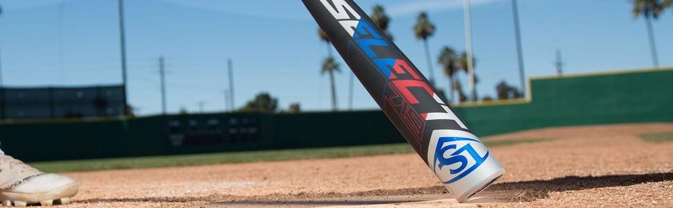 baseball bat; youth baseball bat; usa baseball bat; senior league; louisville slugger; bbcor bat