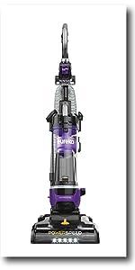 upright vacuum cleaner carpet clean dyson vacuum vacum vaccuum bissell vacuum shark vacuum pet hair