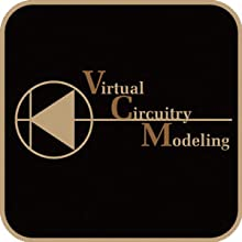 Virtual Circuitry Modeling