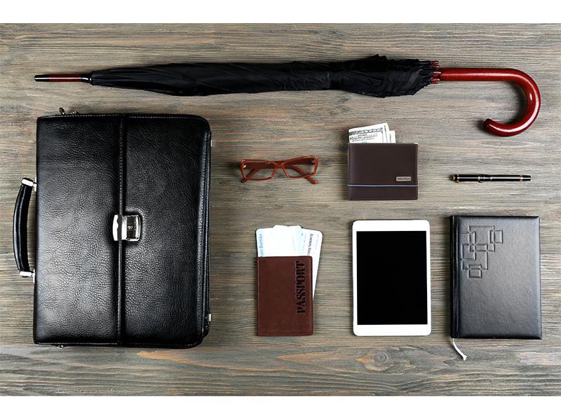 wallets men slim leather mens wallet bifold thin mens black bifold small genuine bill large passcase