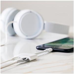 最高のオーディオクォリティを追求 iPhoneでの音楽鑑賞を最高のものに
