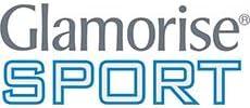 glamorise sport,no bounce,cami,mesh bra,sport bra,impact,support,breathable