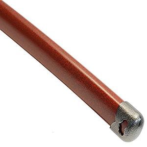 模造刀剣 NEU-151 和泉守兼定 大刀