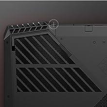 HP OMEN 15, HP OMEN, HP Laptop, HP Ordenador Portátil Para Juegos