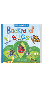 books for babies books for boys baby boy gift insects bugs baby books baby board books