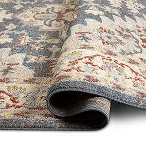 Persian area rugs, rug 8x10 clearance under 100, nuloom rugs, unique loom rugs, 5x7 rugs