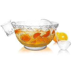 N080621CL punch bowl salad treat