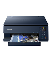 TS6320 Wireless Printer