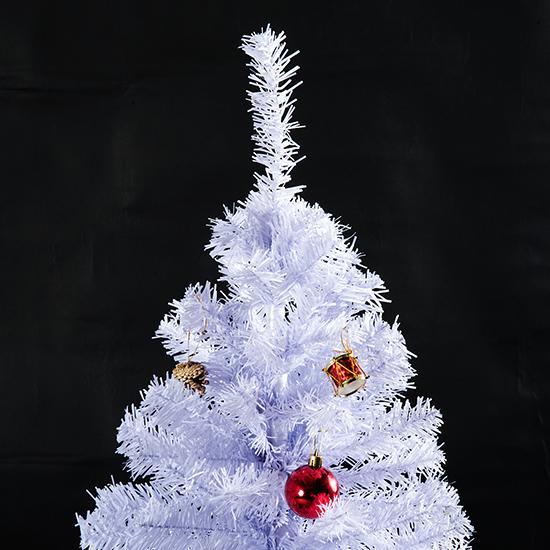 Homcom weihnachtsbaum k nstlicher christbaum for Amazon weihnachtsbaum
