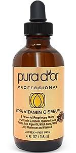 anti aging organic renew young skin