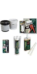 """"""";concrete; chips; cracks; driveway; garage; cement; slab; repair; fix; seams; mortar; joints; glue;"""