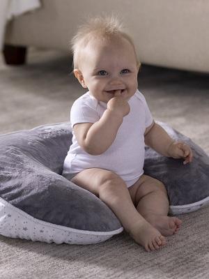 Free star breastfeeding videos final