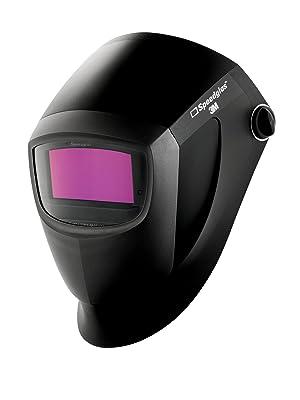 filtro de soldadura,pantalla de soldadura con tubo,filtro de soldadura Speedglas de respiracion