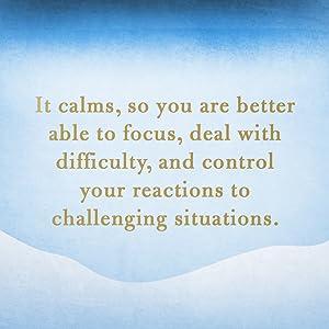 The Mindfulness Journal, mindfulness,mindful living,mindfulness  journals, mindful gifts, meditation