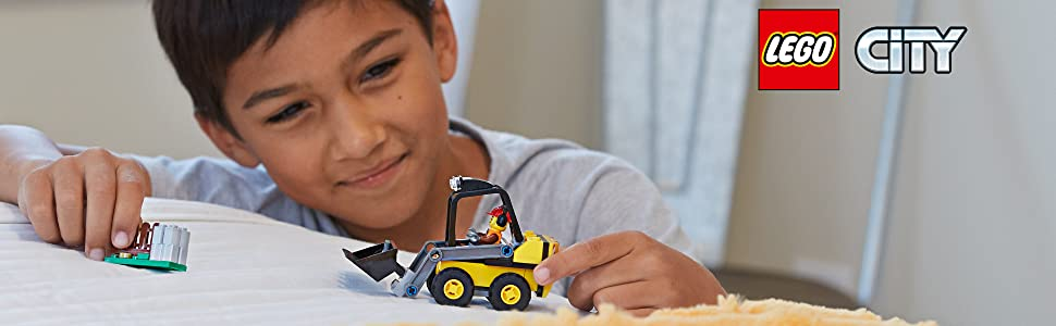worker-construction-wheel-loader-vehicle-machine-electric-hammer-lego-city-great-vehicles-60219-town