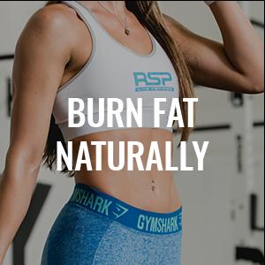 burn fat, fat burner, weight management, cla, supplement
