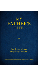 My Father's Life