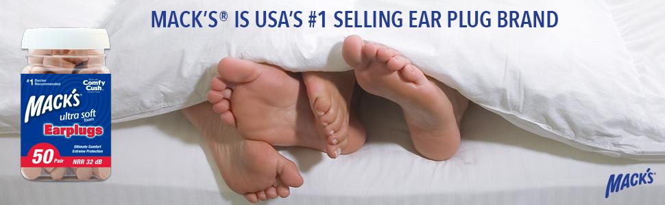ultra soft foam earplugs ear plugs noise reduction sleeping snoring sleep snore comfort protection