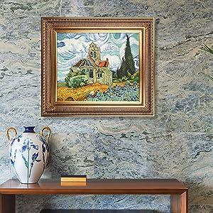 canvasartusa;inspirational;wall art décor;weico art;giclee;home décor;framed;fine art;