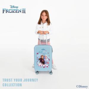 mochila Frozen II