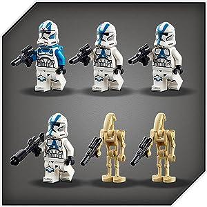 lego-star-wars-tm-clone-trooper-della-legione-501