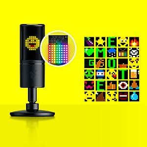 Seiren-Emote-Product-Mobile-usp2
