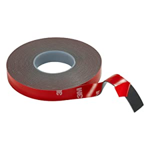 Automotive Tapes & Adhesives, Auto Care, Collision Repair