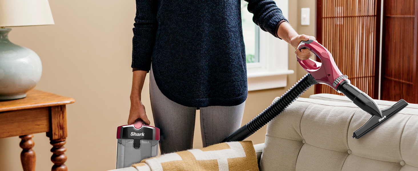 vacuum furniture, vacuum upholstery, clean furniture, furniture vacuum, furniture cleaner
