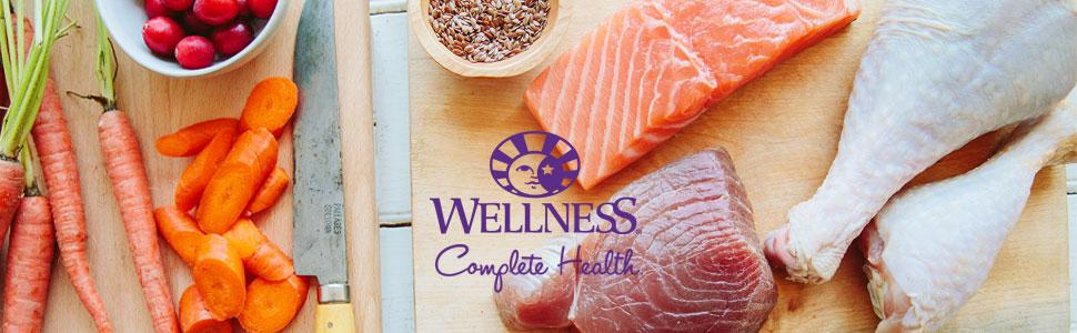 wellness complete health cat food, wellness complete health kitten food, Grain Free wet cat food