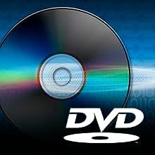 dvdbattery